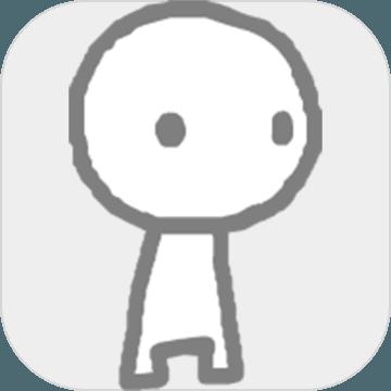 信任的进化 V1.0 安卓版