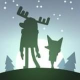 迷失暴风雪 V1.16 安卓版