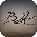 节拍游戏 for Mac|节拍游戏Mac版V1.4.7Mac版下载