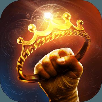 荒岛猎人大逃生 V1.0 苹果版