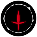 光明陨落 V1.0 Mac版