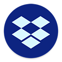 dropbox for mac V37.4.29 MAC版