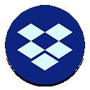 Dropbox苹果版