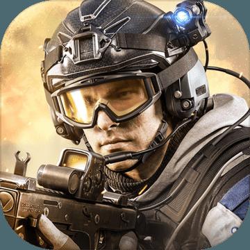 小米枪战吃鸡模式无限弹药 V1.6.0 破解版