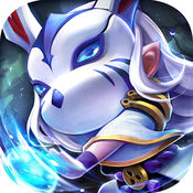 仙魔传奇 V1.1.0 IOS版