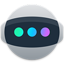 Astro V2.0.21 Mac版