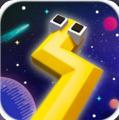 太空冒险计划 V1.0 ios版