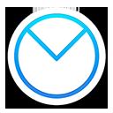Airmail for mac V3.5.2 官方版