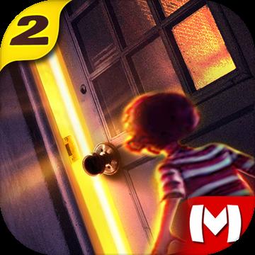 密室逃脱2 V1.0.3 苹果版