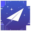 Newton Mail V9.8.79 Mac版