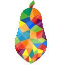 MyFenjol Mail V1.0.3 Mac版