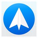 Spark V1.4.3 Mac版