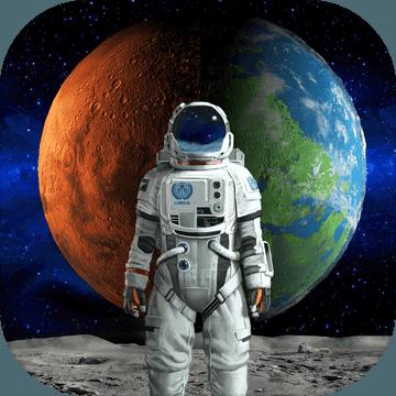 行星改造 V4.9.3 苹果版