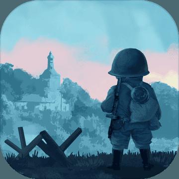 二战联合TD V1.1 苹果版