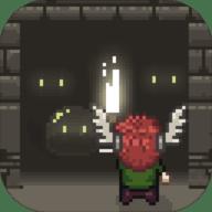 地下城沼泽史莱姆 V1.0.1 iPhone版