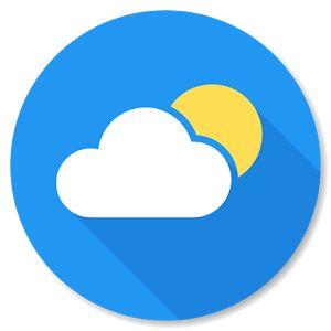 风云天气 V17.10.13 官方版