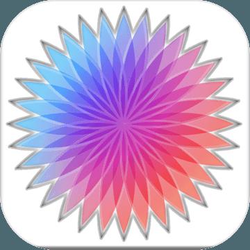 万花世界 V0.2 IOS版