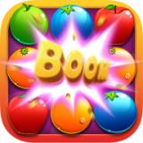 消除水果 V1.0 苹果版