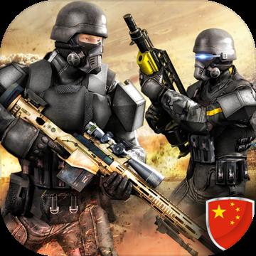 迷宫民兵 V1.0 苹果版