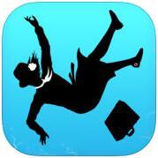 致命框架2苹果版