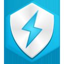 Dr safety V2.0.2 Mac版
