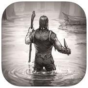 荒野求生 V1.0.4 iPhone版
