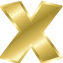Install Disk Creator V1.3 Mac版