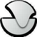 AudioFinder V5.9.9 Mac版