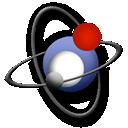MKVtoolnix V17.0.0 Mac版