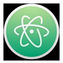 Atom V1.21.1 Mac版
