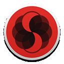 SQLPro for MSSQL V1.0.191 Mac版