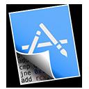 Hopper Disassembler V4.3.2 Mac版