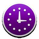 Date Format Creator V1.2 Mac版