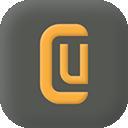 CudaText V1.22.4 Mac版