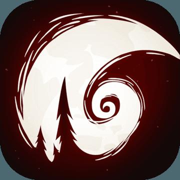 月圆之夜 V1.0 无敌版