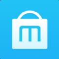 魅族商城 V3.1.05 安卓版