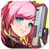 绝园少女 V1.0.70 百度版