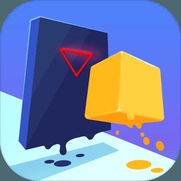 果冻快跑 V1.0 iPhone版