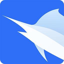 旗鱼浏览器 V2.12 苹果版