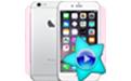 新星iPhone视频格式转换器 V8.8.5.0 官方最新版