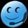 CC客服 V4.1.0.26757 官方版