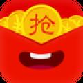 2018欢乐红包 V1.5.1 安卓版
