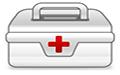 360系统急救箱 V5.1.0.1197 官方标准版