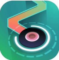 舞动球音乐线 V1.1.1 破解版