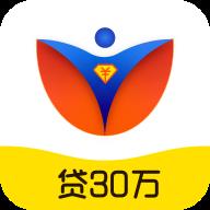 钱超人软件手机app下载|钱超人借贷官方正版V1.0.0安卓版下载