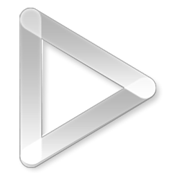 Mcool音乐播放器电脑版