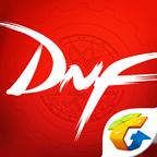 DNF白金徽章获取助手安卓版