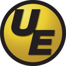 UltraEdit V24.20.0.51 中文绿色特别版