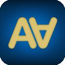 Anagram Puzzle V1.1 Mac版