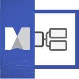 MindManager 2018 思维导图软件V18.0.284 官方中文版}